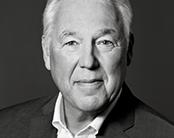 Bernd Geene